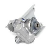 BMW Power Steering Pump - Bosch ZF 32411097149