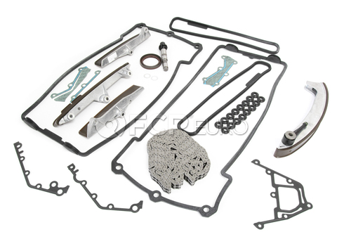 BMW M60 Timing Chain Kit - 11317598263KT