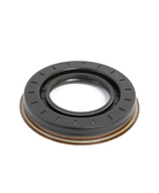 Mercedes Differential Pinion Seal - Corteco 0159974846