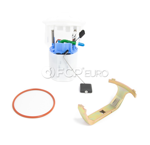 Mercedes Fuel Pump Replacement Kit - VDO 2044700894