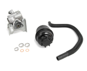 BMW Power Steering Pump Kit - 32411097149KT