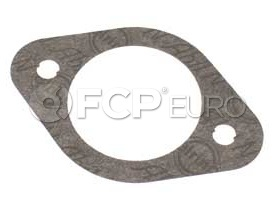BMW Shock Mount Gasket - Genuine BMW 33526772864