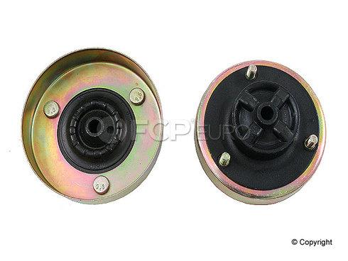 BMW Shock Mount (E32 W/O Self Leveling) - Febi 33521132088