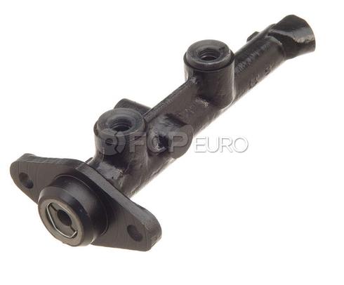 Volvo Brake Master Cylinder - FTE 8111005