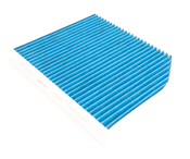 Mercedes Cabin Air Filter - Corteco 2058350147