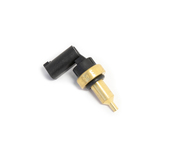 Mercedes Coolant Temperature Sensor - Febi 0041539728