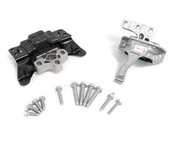 Audi VW Engine/Transmission Mount Kit - Corteco 5Q0199262BKKT