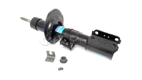 Volvo Strut Assembly - Sachs 9140072