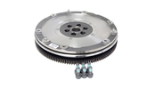 Mini Clutch Flywheel - Sachs 21207595577