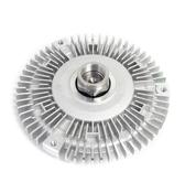 BMW Fan Clutch - Sachs 11527505302