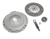 Audi VW Clutch Kit - Sachs 078198141A