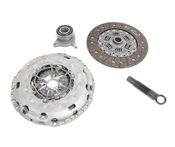 Volvo Clutch Kit - Sachs 30783258
