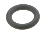 Audi VW Fuel Injector O-Ring - Genuine VW Audi 06A906149A