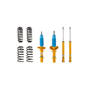 VW Suspension Kit - Bilstein B12 46-180346