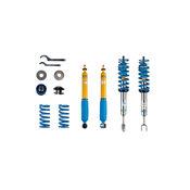Audi Suspension Kit Front and Rear (S4 RS4) - Bilstein 47-119444