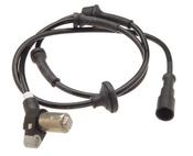 VW Wheel Speed Sensor - Bosch 191927807A