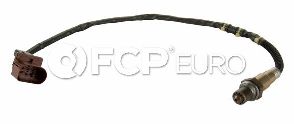 Porsche Oxygen Sensor - Bosch 95560612821