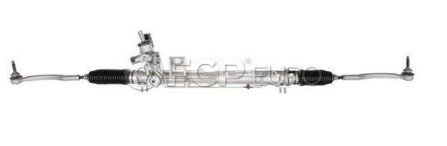 Volvo Rack and Pinion Complete Unit (S60 V70) - Bosch/ZF  36050364