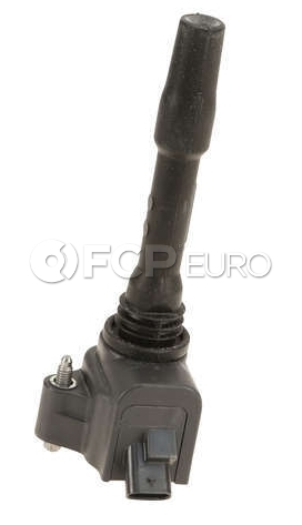BMW Direct Ignition Coil - Bosch 0986221124