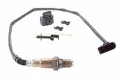 Audi VW Oxygen Sensor - Bosch 16034