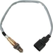 BMW Oxygen Sensor - Bosch 17278
