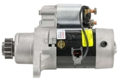 Porsche Wideband Sensor - Bosch 95860617213