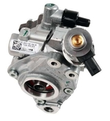 Audi Power Steering Pump - Bosch ZF 8K0145156M