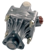 Audi Power Steering Pump - Bosch ZF 026145155B
