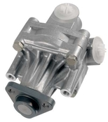 Audi Power Steering Pump - Bosch ZF 050145155CX