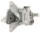 Porsche Power Steering Pump - Bosch KS01001555