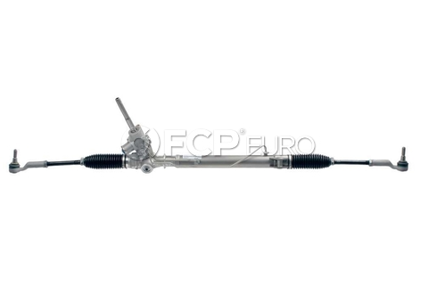 Volvo Rack and Pinion- Bosch ZF 36001422