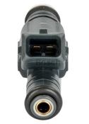 VW Fuel Injector (Fox Golf Jetta) - Bosch 037906031R