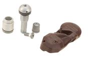 Tire Pressure Monitoring System Sensor (TPMS) - Huf RDE004V21