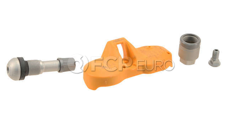 Tire Pressure Monitoring System Sensor (TPMS) - Huf RDE005V21