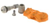 BMW Tire Pressure Monitoring System Sensor (TPMS) - Huf 36106881890