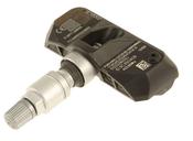Mercedes Tire Pressure Monitoring System TPMS Sensor (433.92 MHz) - VDO SE58002