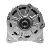 Audi Alternator Hitachi - 079903015G