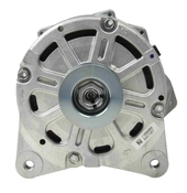 Audi Alternator - Hitachi 06E903015B