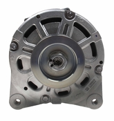 Audi Alternator - Hitachi 07L903015G