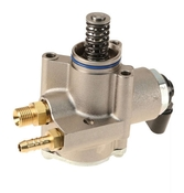 Audi VW Mechanical Fuel Pump - Hitachi 03H127025N
