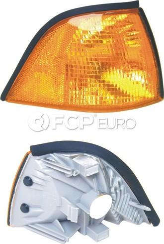 BMW Turn Signal Right (E36) - FER 63138353284