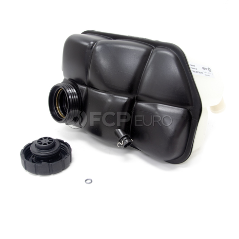 Mercedes Expansion Tank Replacement Kit - Behr 2115000049