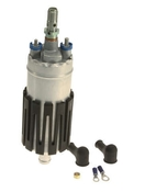 Mercedes Electric Fuel Pump (190E 260E 300SE) - Pierburg 0020919701