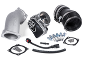 Audi VW Ultracharger System - APR MS100130