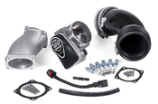 Audi VW Ultracharger System - APR MS100129