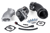 Audi VW Ultracharger System - APR MS100128