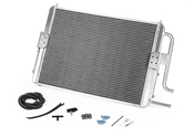 Audi VW Supercharger Radiator - APR MS100127