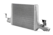 Audi VW Intercooler Kit - APR IC100017