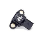 Mercedes Manifold Absolute Pressure Sensor (GLK250) - Genuine Mercedes 0071530028
