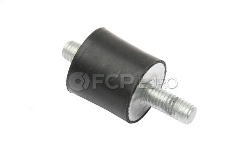 BMW Engine Oil Filter Housing Mount - Febi 11421436982